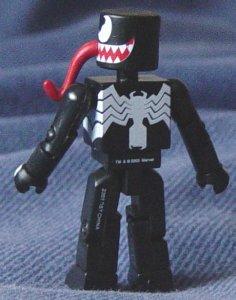 VenomTongue5