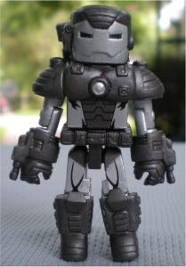 WarMachine2-1
