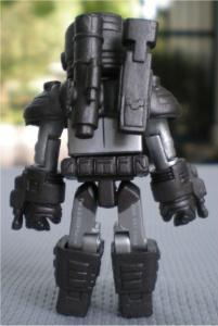 WarMachine2-2