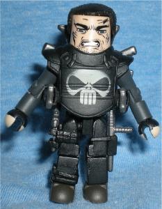 WarzonePunisher1