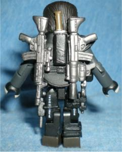 WarzonePunisher2
