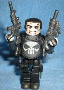 WarzonePunisher3