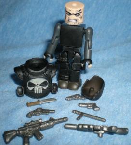 WarzonePunisher4