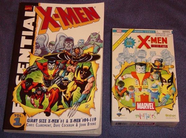 X-MenCoverComparison