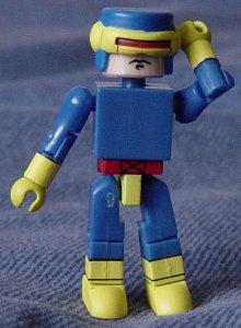 X-MenCyclops1