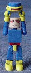 X-MenCyclops4