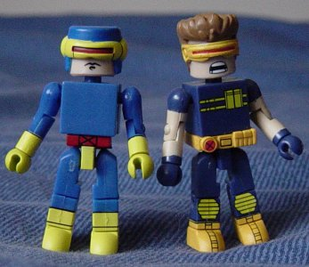 X-MenCyclops5
