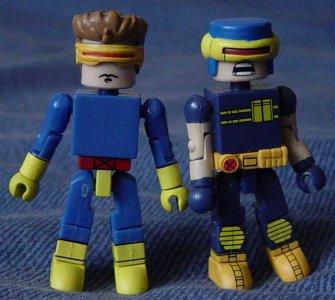 X-MenCyclops6