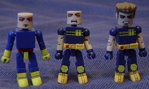 X-MenCyclops7