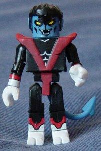 X-MenNightcrawler1