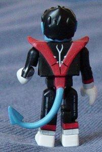 X-MenNightcrawler2