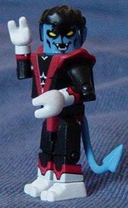 X-MenNightcrawler3