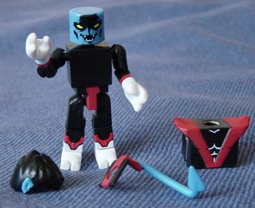 X-MenNightcrawler4