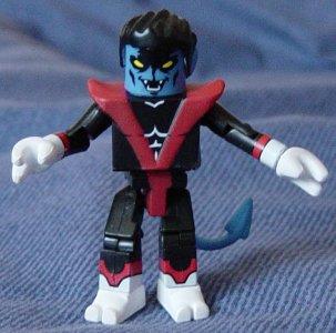 X-MenNightcrawler5