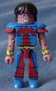 X-MenThunderbird1