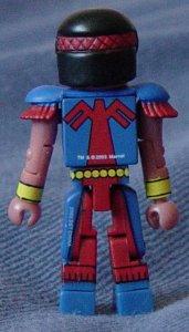 X-MenThunderbird2