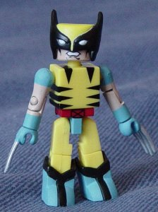 X-MenWolverine1