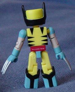 X-MenWolverine2