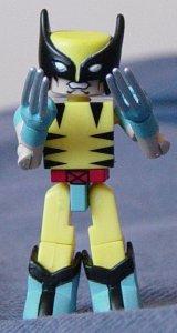 X-MenWolverine3
