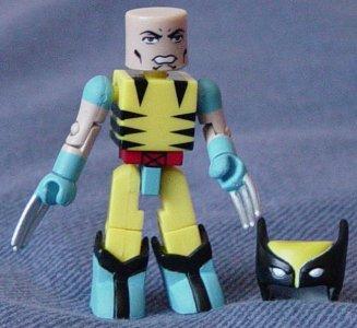 X-MenWolverine4