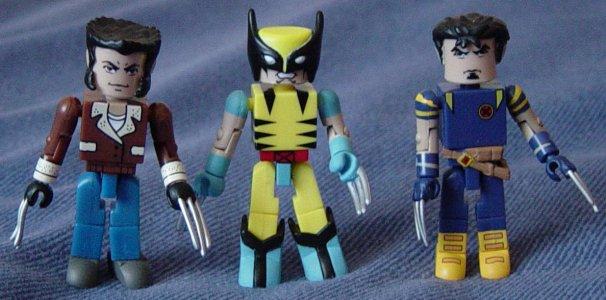 X-MenWolverine5