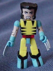 X-MenWolverine6