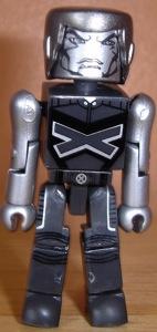 X3Colossus1