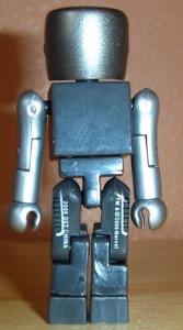 X3Colossus2