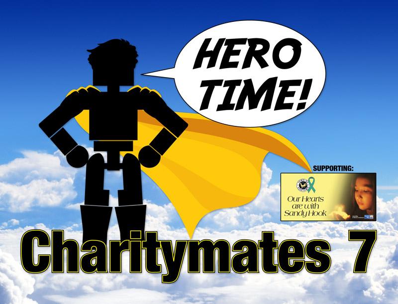 charitymates7