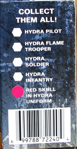 HydraRS03