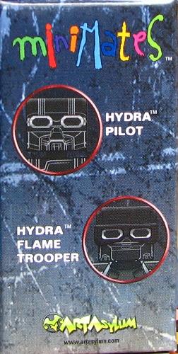 HydraRS04