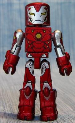 RAINRH02