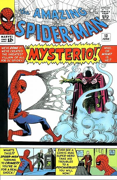 Amazing_Spider-Man_Vol_1_13