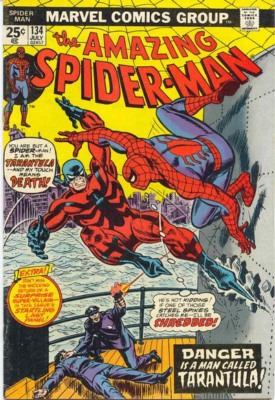 Amazing_Spider-Man_Vol_1_134