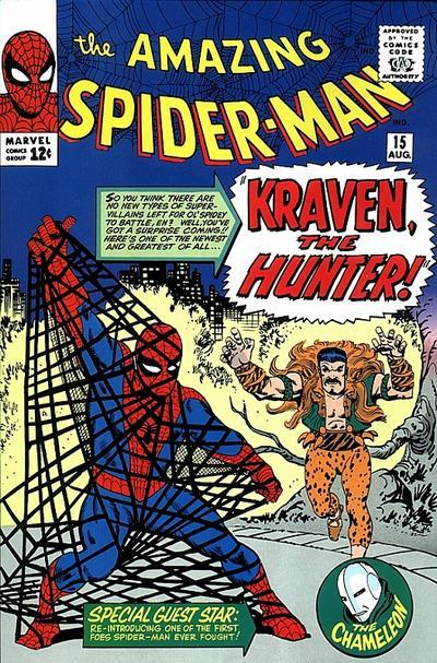 Amazing_Spider-Man_Vol_1_15