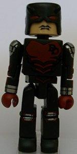 ArmoredDaredevil1