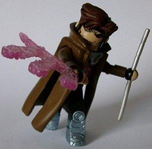 Gambit4