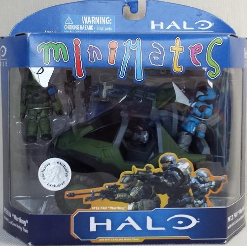HaloWH1 01