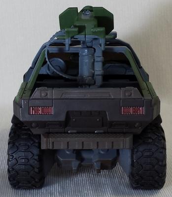 HaloWH1 06