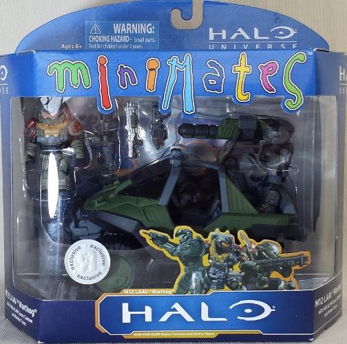 HaloWH2 01