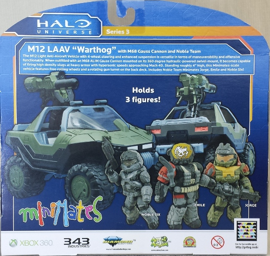 HaloWH2 02