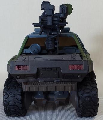 HaloWH2 06