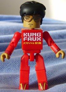 Kungfaux3