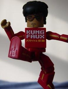 Kungfaux5