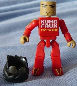 Kungfaux6