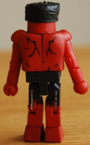 RedHulk2