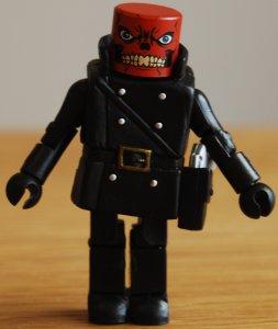 RedSkull1