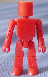Redblank1