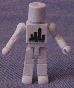 ToyFair2005-4