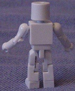 ToyFair2005-5